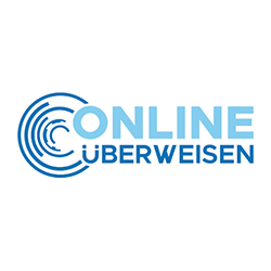 OnlineÜberweisen