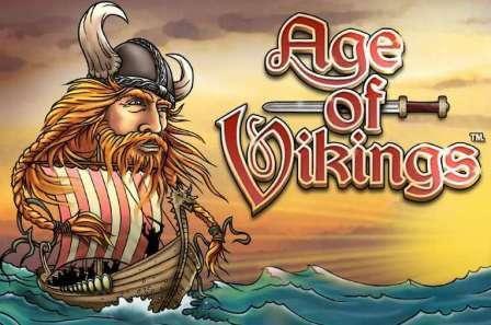 age_of_vikings