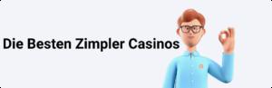 Die Besten Zimpler Casinos