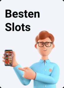 besten Slots