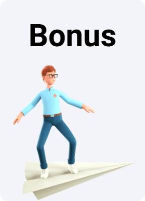 CashtoCode Casino Bonus