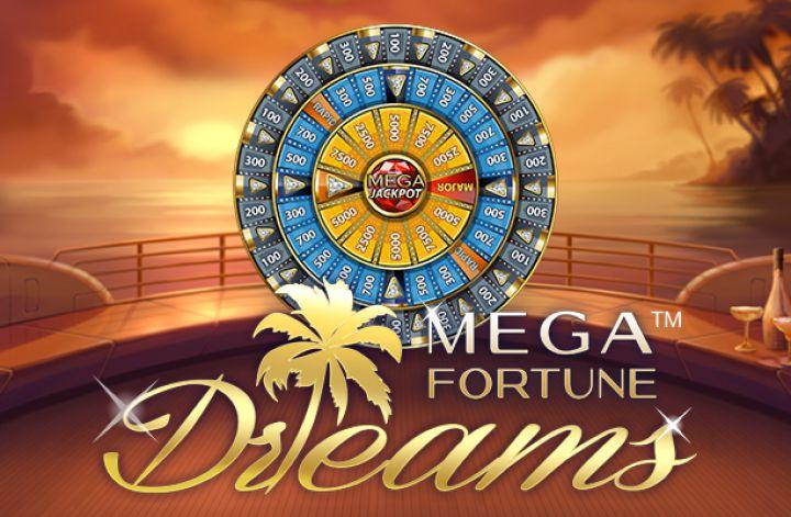 mega-fortune-dreams-min