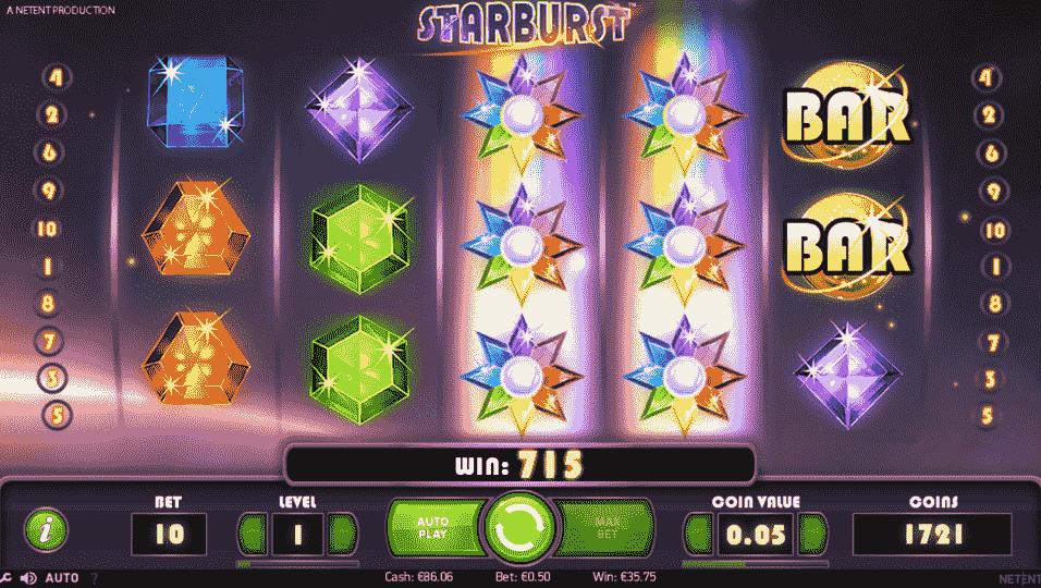 starburst-min